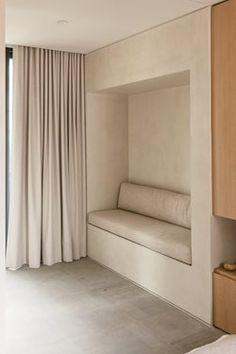 Patio Interior, Florence Italy, Mexico City, Second Floor, Ground Floor, The Neighbourhood, New Homes, Floor Plans, House