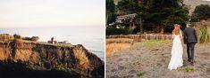 @engagedandinspired Big Sur,CA