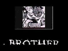 Brother Inferior Anthems '94 - '97 FULL ALBUM