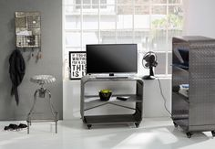 Office Desk, Flat Screen, Campaign, Content, Medium, Board, Furniture, Home Decor, Blood Plasma