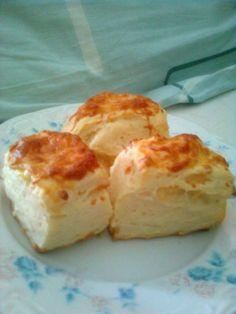 Hungarian Desserts, Scones, Biscuits, Food And Drink, Dairy, Cheese, Cookies, Breakfast, Crack Crackers