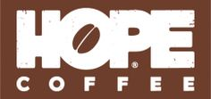 HOPE Coffee & Compassion Teas