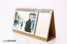 더캘린더 공유 캘린더 #더캘린더 #캘린더 #달력 #달력디자인 #캘린더디자인 #calendar #calendardesign #thecalendar #연예인캘린더 #공유캘린더
