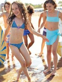 #benetton #kid #beach #summer