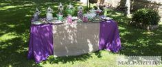 #Candybar en #boda en #Finca Malpartida  http://www.fincamalpartida.es/menu-de-la-boda/