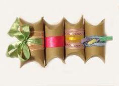 gift wrapping folds