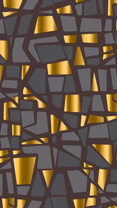 Abstract Backgrounds, Wallpaper Backgrounds, Iphone Wallpapers, Silver Grey Wallpaper, Advanced Higher Art, Avatar Images, Simple Complex, Fractal Art, Fractals