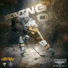 The #penguins are MOVING ON! #StanleyCup