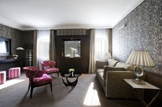 Grand Hotel - Cabourg
