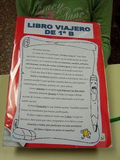 Lengua Primero Claret: Libro Viajero de 1º B Activities For Kids, Acting, Teacher, Education, Personalized Items, Lacasa, Collage, Schoolgirl, Activities