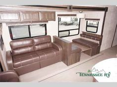 2016 New Highland Ridge Rv Open Range Ultra Lite UT2710RL Travel Trailer in Tennessee TN.Recreational Vehicle, rv, 2016 Highland Ridge RV Open Range Ultra Lite UT2710RL, This rear living Open Range Ultra Lite by Highland Ridge RV offers a convenient way to spend time away from home.  Model 2710RL features a large slide out which increases the interior walking around space, and dual entry doors for added convenience, plus more!Step inside the door furthest to the rear and notice two push…
