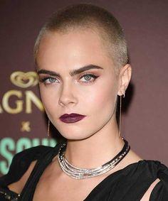 Latest Short Hairstyles and Cuts on Celebrities  Girls Best HairstyleFacebookTwitterPinterestGoogleLinkedInEmail AppWhatsApp