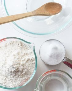 Easy Christmas Salt Dough For Christmas Decorations . Make Your Own Salt Dough Christmas Ornaments With Your Kids they are a super fun craft for the whole Salt Dough Christmas Ornaments, Cinnamon Ornaments, Christmas Crafts, Christmas Decorations, Xmas, Diy Ornaments, Fun Crafts To Do, Crafts For Kids, Salt Dough Crafts