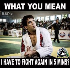 Clinching and Wrestling for Mixed Martial Arts and Self Defense - All of MMA Martial Arts Humor, Muay Thai Martial Arts, Martial Arts Quotes, Mixed Martial Arts, Tae Kwon Do, Jiu Jitsu Quotes, Bjj Memes, Art Jokes, Ju Jitsu