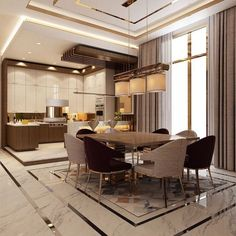 Dining Room Decor Luxury Pretty Feminine Walk In Closet Design Ideas DigsDigs. Free Picture: Furniture Chair Home Interior Table . Modern Living Room Stock Photo Image: Home Design Ideas House Ceiling Design, Ceiling Design Living Room, Bedroom False Ceiling Design, Kitchen Room Design, Home Ceiling, Home Room Design, Floor Design, Dining Room Design, Home Interior Design