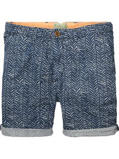 Shorts chinos de popelín de color brillante | Shorts | Ropa para hombre en Scotch & Soda