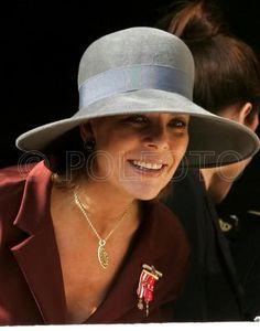 Caroline of Monaco (February 2006 - November 2010) - Page 12 - the Fashion Spot