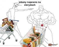 Best Memes, Funny Memes, Jokes, Dark Net, Funny Photos, Texts, Haha, Creative, Life