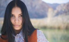 Native American Women Finally Gain More Protection From Rape and Abuse Thanks to VAWA