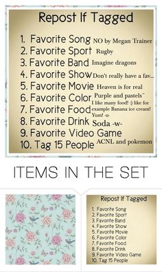 """""""~Tag! :D ~"""" by xxtracyhandrenxx ❤ liked on Polyvore featuring art"""
