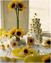 Pinterest Buchete Floarea Soarelui - Yahoo Search Results Yahoo Suche Bildsuchergebnisse