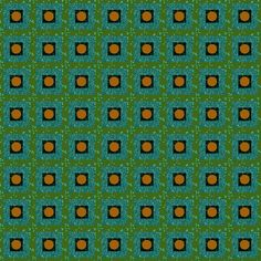 patterns b
