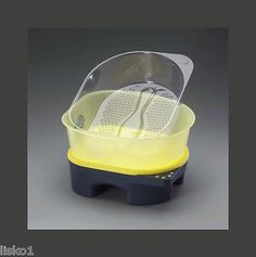 "PIBBS FM3840 PORTABLE FOOT BATH ""NEW ITEM'"""