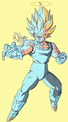 Dragon Ball Z, Goku Dragon, Dbz Drawings, Drawing Sketches, Akira, Z Arts, Character Art, Fan Art, Artwork