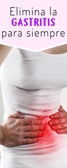 Gastritis is the inflammation of the lining of the stomach. When your stomach lining is hurt or contaminated it might cause discomfort. You will end up vomiting bloody or dark brownish liquid. Also caused bloody motions or black, tarry looking stools. Gastritis Symptoms, Gastritis Diet, Stomach Acid, Herbal Remedies, Natural Remedies, Natural Treatments, Sign Solutions, Acidic Foods, Natural Home Remedies