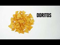 What Food Serving Sizes Really Look Like (VIDEO)