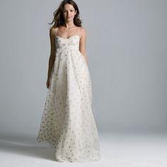 9694-unique-summer-wedding-dress.jpg (400×400)