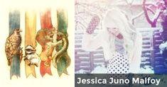 Jessica+Juno+Malfoy+|+Your+Hogwarts+Life/Love