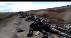 Countless ISIS Fighters Get Slaughtered By Well Trained Army (SEE VIDEO) | Walid ShoebatWalid Shoebat