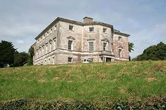 Sharpham, Ashprington - Wikipedia, the free encyclopedia