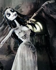 Sinners welcome! : Foto