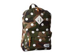 Herschel Backpack /