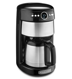 17 best coffee maker images coffee percolator coffeemaker rh pinterest com