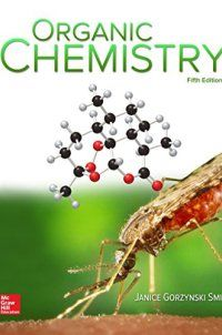 Fundamentals of organic chemistry 7th ed intro txt j mcmurry organic chemistry by janice smith smiths organic chemistry continues to breathe new life into the organic chemistry world this new fifth edition retains fandeluxe Choice Image