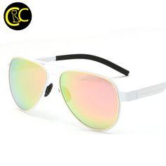 $7.99 (Buy here: https://alitems.com/g/1e8d114494ebda23ff8b16525dc3e8/?i=5&ulp=https%3A%2F%2Fwww.aliexpress.com%2Fitem%2FHigh-Quality-Stainless-Steel-Frame-Polarized-Sports-Men-Aviation-Sunglasses-UV-Protect-Driving-Sun-Glasses-For%2F32720104669.html ) High Quality Stainless Steel Frame Polarized Sports Men Aviation Sunglasses UV Protect Driving Sun Glasses For Man CC0445 for just $7.99