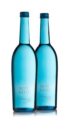 blue-keld-artesian-spring-mineral-water-bottles