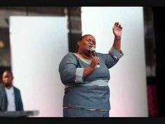 "South african gospel music by Hlengiwe Mhlaba and the late Vuyo Mokoena singing ""Africa will be saved""/ Holy Spirit Download Gospel Music, African Print Dresses, Betta, Holy Spirit, Berlin, Memories, Songs, Youtube, Christ"