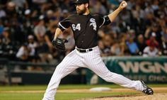 Mets sign Matt Purke = The New York Mets have signed left-handed pitcher Matt Purke to a minor league deal with an invitation to major league.....