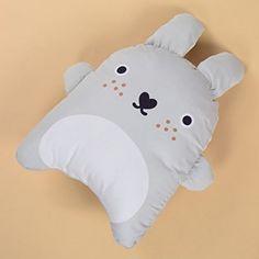 Amazon.com: Cute Tooth Throw Pillow Soft Plush Wathermelon Cushion Stuffed Pillowcase Gift 1 Pc: Home & Kitchen