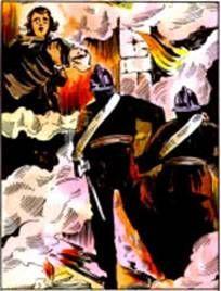 Oracle Cards, Tarot, Comic Books, Comics, Anime, Painting, Blog, Astrology, Painting Art