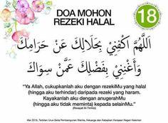 Muslim Quotes, Religious Quotes, Islamic Quotes, Hijrah Islam, Doa Islam, Pray Quotes, Life Quotes, Umrah Dua, Beautiful Dua