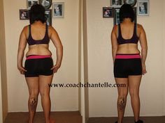 21 day Ultimate Reset no starvation result photos and review! :)