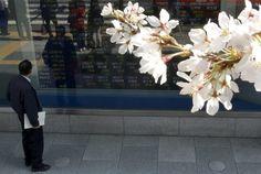 Bolsas da Ásia recuaram com as atenções para os EUA - http://po.st/cmMIXd  #Bolsa-de-Valores - #Ásia, #Bolsas, #Juros