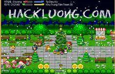 Hackluong.com