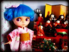 Hina Matsuri | Flickr - Photo Sharing!