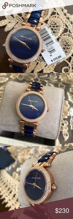 Mk watch Brand new Michael Kors Accessories Watches